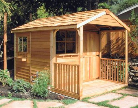 clubhouse  sale wooden kids clubhouse kits diy plans cedarshed usa