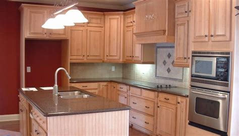 kitchen cabinets greenville sc kitchen cabinet refacing greenville 28 images cabinets
