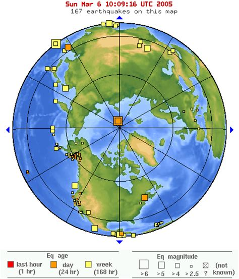 Maps World Map North Pole Where Is The Arctic Earth Coloring Page