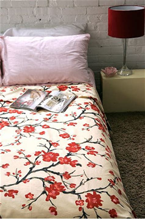chinoiserie bedding style redux the modern chinoiserie bedroom
