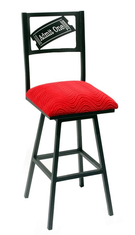 beautiful bar stools bar stools beautiful bar stool and table highest quality pretty home lighting ideas