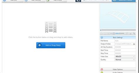 membuat youtube berbayar eltelu aplikasi video editor dan converter untuk membuat