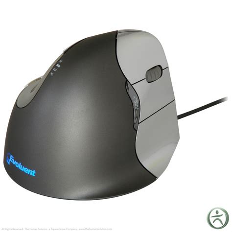 most comfortable mouse ergonomic mouse reviews
