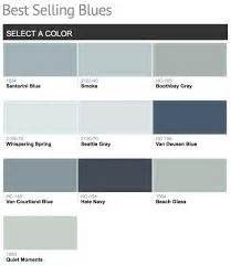 Best Selling Paint 2015 Best Selling And Most Popular Paint Colors Sherwin