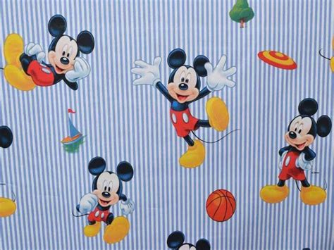 red mickey mouse curtains 1000 ideas about mickey mouse curtains on pinterest red