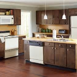 cheap kitchen cabinets home depot kitchen cabinets at the home depot