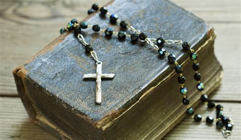 catholic funeral traditions catholic funeral traditions everplans