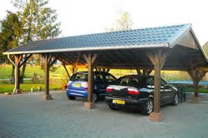 3 Car Carport 1000 Images About Carport Saltbox Roof On 3