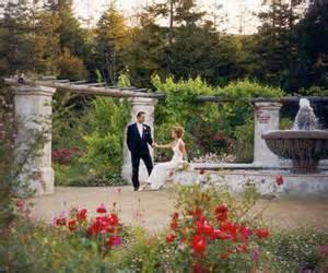 guide to garden weddings in los angeles « cbs los angeles