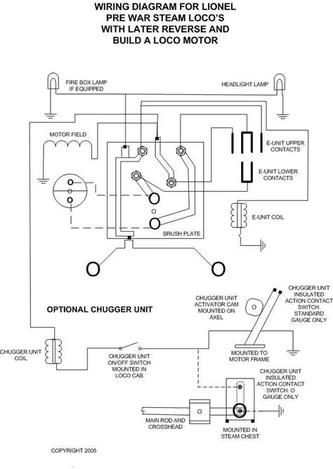 Wonderful Draw Tite Activator Wiring Diagram Contemporary - Simple ...