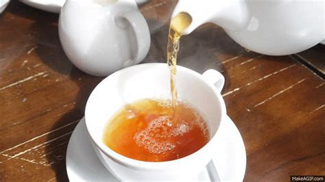 Tea GIF   Find & Share on GIPHY