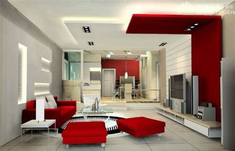 red and white rooms modern red and white living room sofas plushemisphere