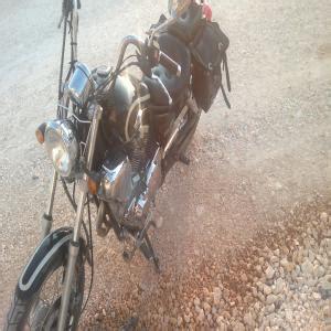 satilik borelli ledow motor motosiklet skooter besni adiyaman
