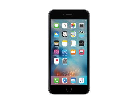 iphone 6 plus buy & review apple iphone at&t