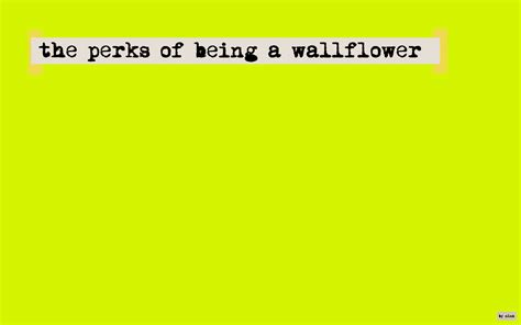 the perks of being a wallflower e book pdf