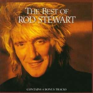 the best of rod stewart rod stewart the best of rod stewart records lps vinyl