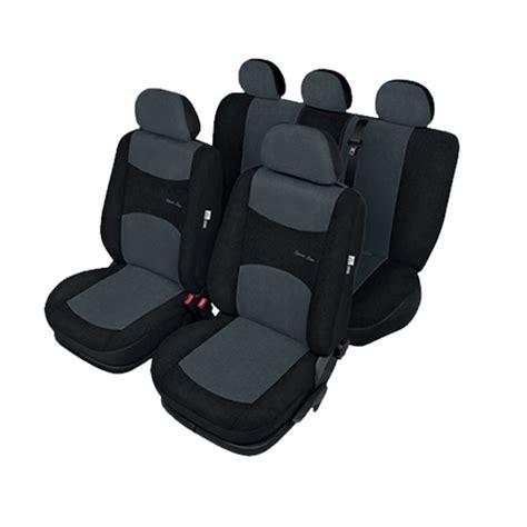 Schonbez Ge Auto Seat Ibiza by Professionnel Voiture Voitures D 233 J 224 R 233 F 233 Rence Housse De