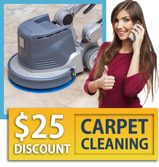 Sanitary Rug Cleaners Coupon by Carpet Cleaner Arlington Tx Residential And Commercial