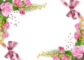 Rose De Noel Fleur
