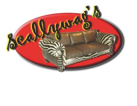 Used Furniture Waynesville Nc by Scallywags Consignment Furniture Waynesville Nc 28786