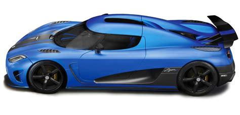 koenigsegg one 1 top speed koenigsegg one 1 has 450km h top speed 20sec 0 400km h in