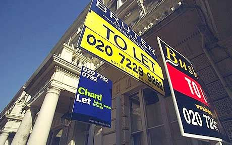 buy to let mortgage best deals buy to let where are the best mortgage deals telegraph