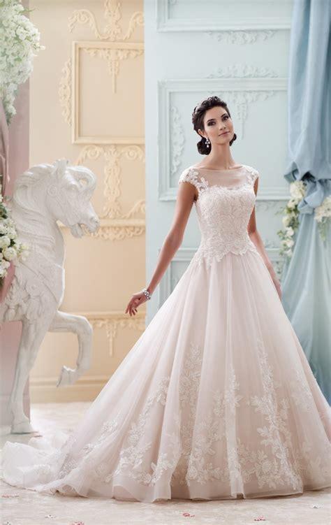 cheap colored wedding dresses get cheap wedding dresses aliexpress
