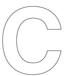 25 best ideas about letter c on pinterest letter c