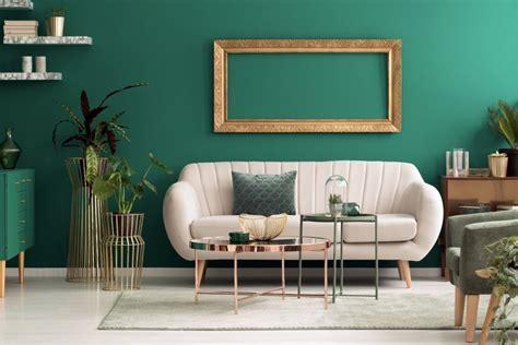 trend warna rumah minimalis terpopuler