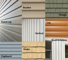 vinyl shake siding cost house siding options plus costs and pros cons 2017