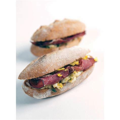 Sandwich Mold matfer bourgeat gray silicone silform sandwich mold 337102