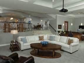 sunken lounge room pin sunken living room on