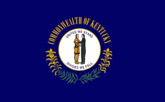Kentucky Birth Record Kentucky Birth Records Vital Records