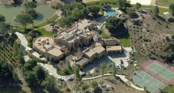 will smith haus will smith and pinkett smith s house celebrityhouse