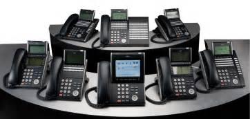 phone system for small business phone systems for wilmington businesses 302 655 7500