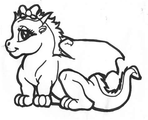 Black And White Coloring Pages Cliparts Co Black And White Color Pages