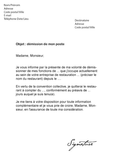 Lettre De Motivation Stage Restauration Collective 9 Lettre De Motivation Cuisine Collective Format Lettre