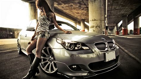 wallpaper girl and car download full hd wallpaper car girl backgrounds high