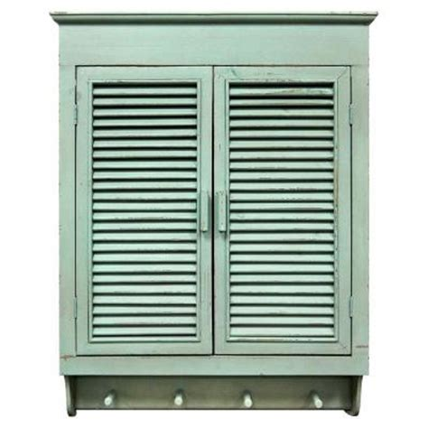 pine louvered cabinet doors louvered cabinet doors home depot louvered 16 in w x 22