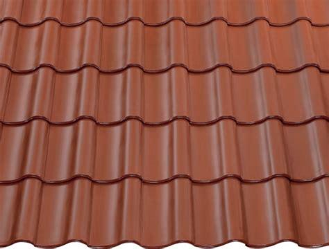 dachziegel braas preise dachpfannen kaufen alu dachziegel die leichte alternative