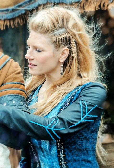 viking womans hair styles pics google inspiration and pelz on pinterest