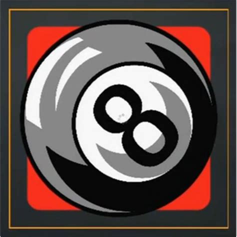 best black ops emblems 20 best black ops emblems