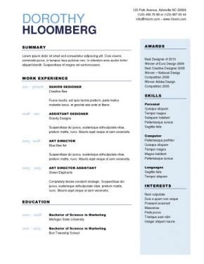 Best Nursing Resume Format by Curriculum Vitae Template Gse Bookbinder Co