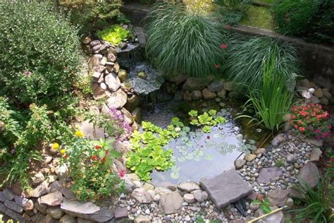 japanese style backyard 17 peaceful green japanese style backyards
