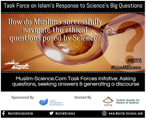 libro questioning islam tough questions questions muslim science