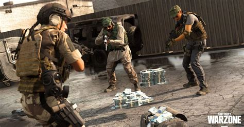 call  duty warzone game breaking exploit stops