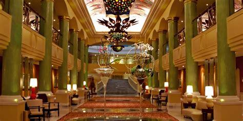 Iberostar Grand Paraiso   Riviera Maya, Iberostar Grand Paraiso Hotel