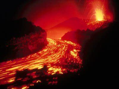 St Flow Cokies Termurah image volcano lava flow jpg fanon wiki fandom powered by wikia