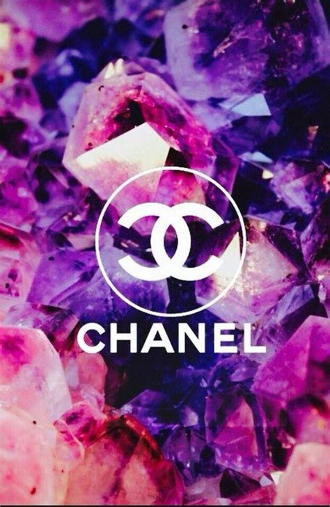 Room Planner App 1000 ideas about chanel background on pinterest tumblr