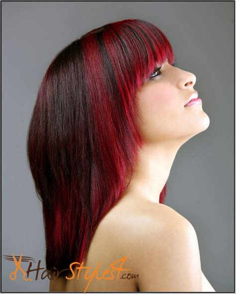 hair color for fair skin which hair color suits for fair skin hairstyles4